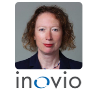 Jacqueline Shea | Chief Operating Offer And Executive Vice President | Inovio Pharmaceuticals, Inc » speaking at Immune Profiling Congress