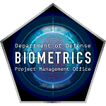 PM DoD Biometrics at connect:ID 2020
