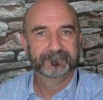 Rob Bardwell