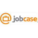 Jobcase at Home Delivery World 2020