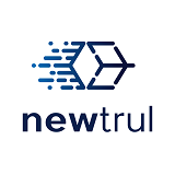 Newtrul at Home Delivery World 2020