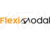 FlexiModal, exhibiting at Home Delivery Europe 2020