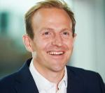 James Harraway | Managing Director | Infracapital » speaking at Connected Britain 2020