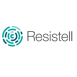 Resistell at World Anti-Microbial Resistance Congress 2020