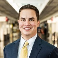Andrew Pierini | Director, Air Service Development & Marketing | Tulsa International Airport » speaking at Aviation Festival USA
