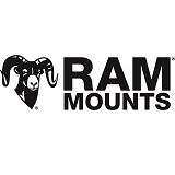 RAM Mounts at Home Delivery World 2020