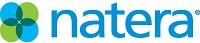 Natera at Genomics LIVE 2020