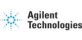 Agilent Technologies, sponsor of Future Labs Live 2020