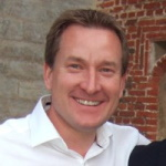 Chris Stening