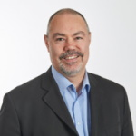 Charl Tintinger | Chief Technology Officer | Gigaclear Ltd » speaking at Connected Britain 2020