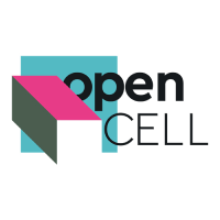 OpenCell.bio at Advanced Therapies Congress & Expo 2020