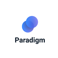 Paradigm at The Trading Show Americas 2020