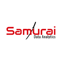 Samurai Data Analytics at The Trading Show Chicago 2020
