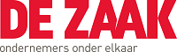 De Zaak at Home Delivery Europe 2020