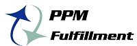 PPM Fulfillment, exhibiting at Home Delivery World 2020