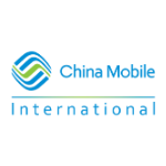 China Mobile International Ltd at Telecoms World Asia 2020