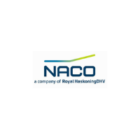 NACO, sponsor of World Aviation Festival 2020
