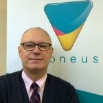 Steve Leighton | Chief Executive Officer | Voneus Limited » speaking at Connected Britain 2020