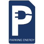 Parking Energy at SPARK 2020
