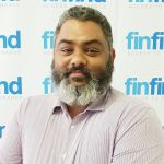 Brett Nadasen | Business Development Manager | Finfind » speaking at Accounting Show SA