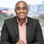 Gladwyn Leeuw | Associate Partner | Kingson Capital » speaking at Accounting Show SA