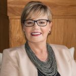 Darlene Menzies | Chief Executive Officer | Finfind » speaking at Accounting Show SA