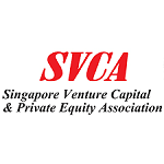 Singapore Venture Capital & Private Equity Association at MOVE Asia 2020