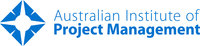 Australian Institute of Project Management at National Roads & Traffic Expo 2020