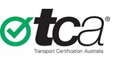 Transport Certification Australia Ltd at National Roads & Traffic Expo 2020