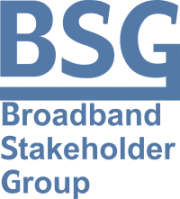 Broadband Stakeholder Group, in association with Connected Britain 2020