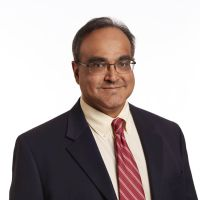 Oodaye Shukla | Chief Data Officer | HVH Precision Analytics, now EVERSANA » speaking at Orphan USA