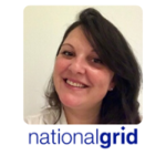 Anna Carolina Tortora | Head Of Innovation Strategy | National Grid » speaking at Solar & Storage Live