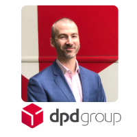 Olly Craughan | Csr General Manager | DPD Group UK Ltd » speaking at Solar & Storage Live