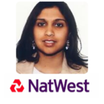 Gauri Kasbekar-Shah | Director, Project and Infrastructure Financing | Natwest » speaking at Solar & Storage Live