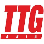 TTG Asia at Aviation Festival Asia 2020