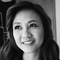 Nanako Nishiguchi at Home Delivery Asia 2020