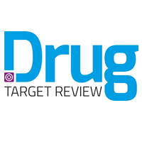 Drug Target Review at Festival of Biologics Basel 2020