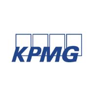 KPMG at World Gaming Executive Summit 2020