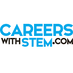 Careers with STEM at EduTECH Virtual Asia