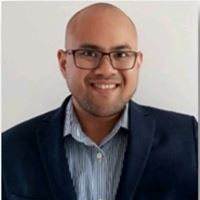 Faizal Kuraesin | Former Head of Supply Chain Partnerships | Bukalapak » speaking at Home Delivery Asia