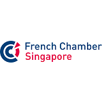 French Chamber of Singapore at MOVE Asia 2020