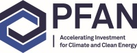 Private Financing Advisory Network (PFAN) at The Future Energy Show Philippines 2020