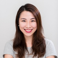 Agnes Li | Lead – Product Growth – GoPay & Mapan | GO-JEK » speaking at Seamless Asia