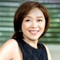 Chi Truong at Seamless Asia Virtual 2020
