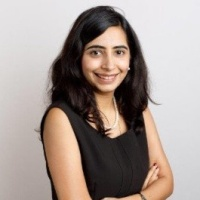 Meenakshi Chhabra | Country Head - Malaysia | Bima » speaking at Seamless Asia