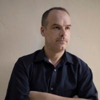 Stephen DeMeulenaere at Seamless Asia Virtual 2020