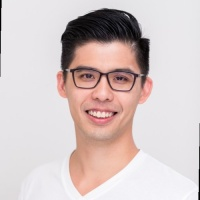 Jennsen Fung | Regional Digital Strategy Director | Mindshare » speaking at Seamless Asia