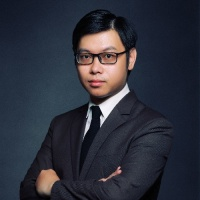 Phat Nguyen | Legal Officer | The Blue Circle » speaking at Future Energy Show