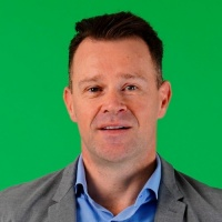 Neil Van Heerden | Head of Commercial - International | Ascend Money » speaking at Seamless Asia