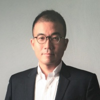 Dong Hyun (Don) Kim | Head of eCommerce, Asia Pacific, Middle East & Africa | Procter & Gamble » speaking at Seamless Asia
